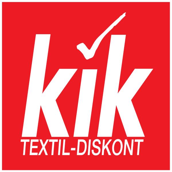Kik-log_20190121-103246_1